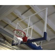 Протекторы на баскетбольные щиты