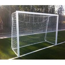 Ворота мини – футбольные тренировочные 3х2м