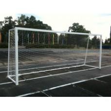 Юниорские футбольные ворота 5х2
