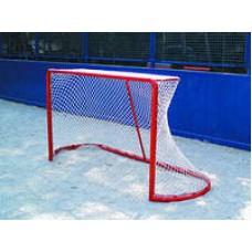 Ворота хоккейные, профессиональные