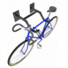 Кронштейн для велосипеда с петлей