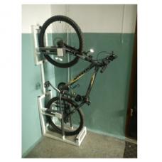 Кронштейн для одного велосипеда
