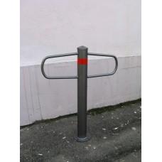 Устройство для парковки велосипедов