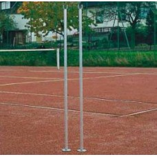 Ограничители для теннисной сетки