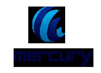 ПСО-МЕРКУРИЙ | Производство спортивного оборудования и инвентаря высокого качества